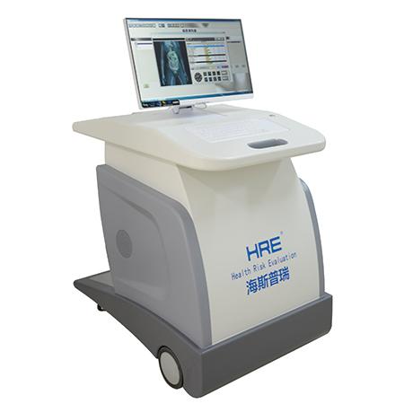 健康风险评估系统HRE-II型